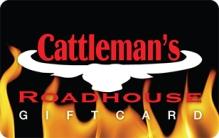 Cattlemens_$25_card_0214_v1