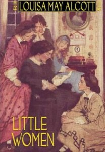 little_women