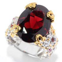 michael-valitutti-mozambique-garnet-ring-ed89602d-4ef7-4e9f-bb24-c7783c3afba7_600