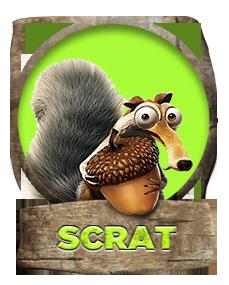small_card_scrat