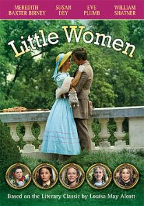 250px-little_women_1978_dvd_cover
