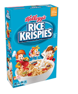 rice-krispies-original-cereal