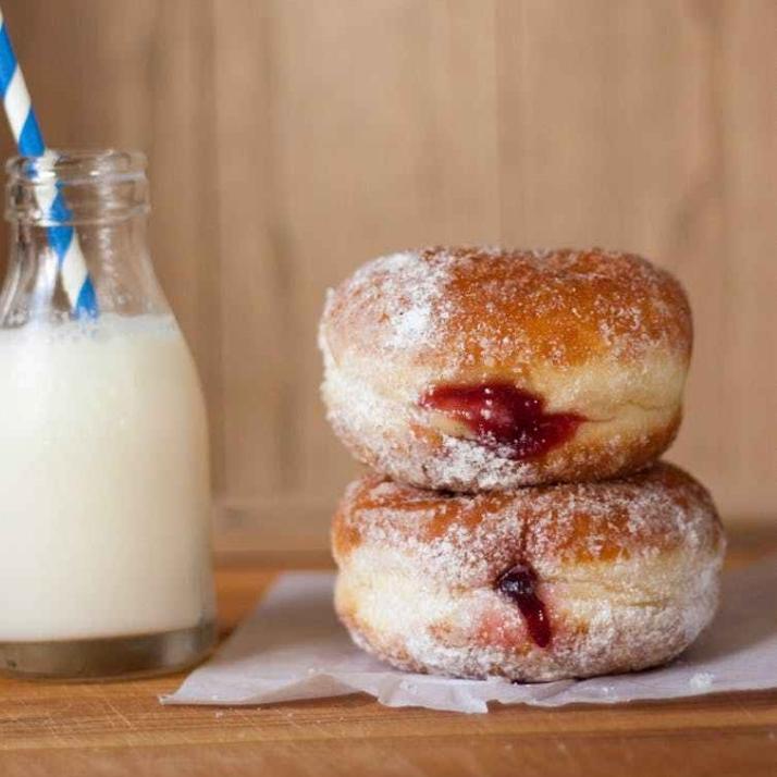 donuts doughnuts food foodporn